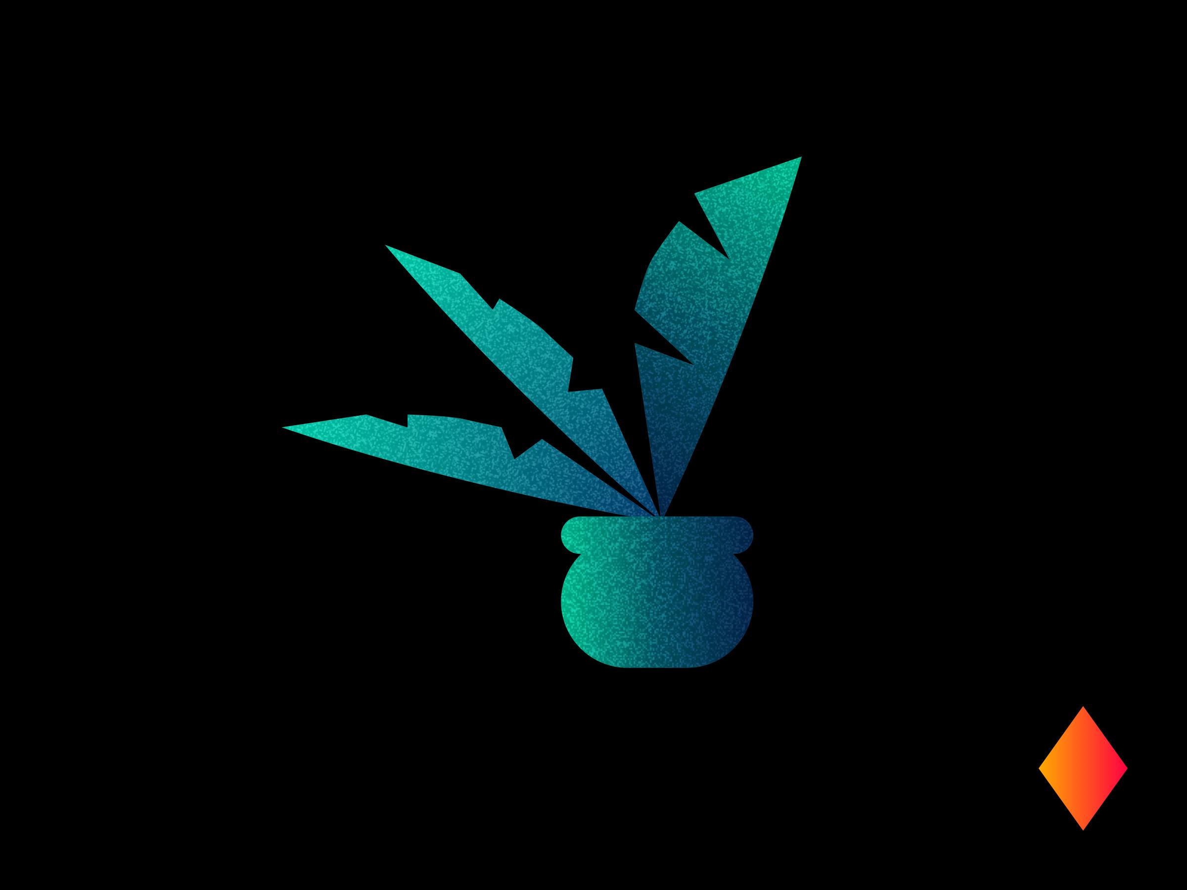UX-Plant.png