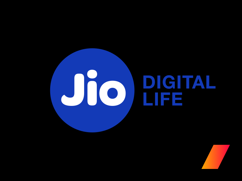 Jio Developer Portal