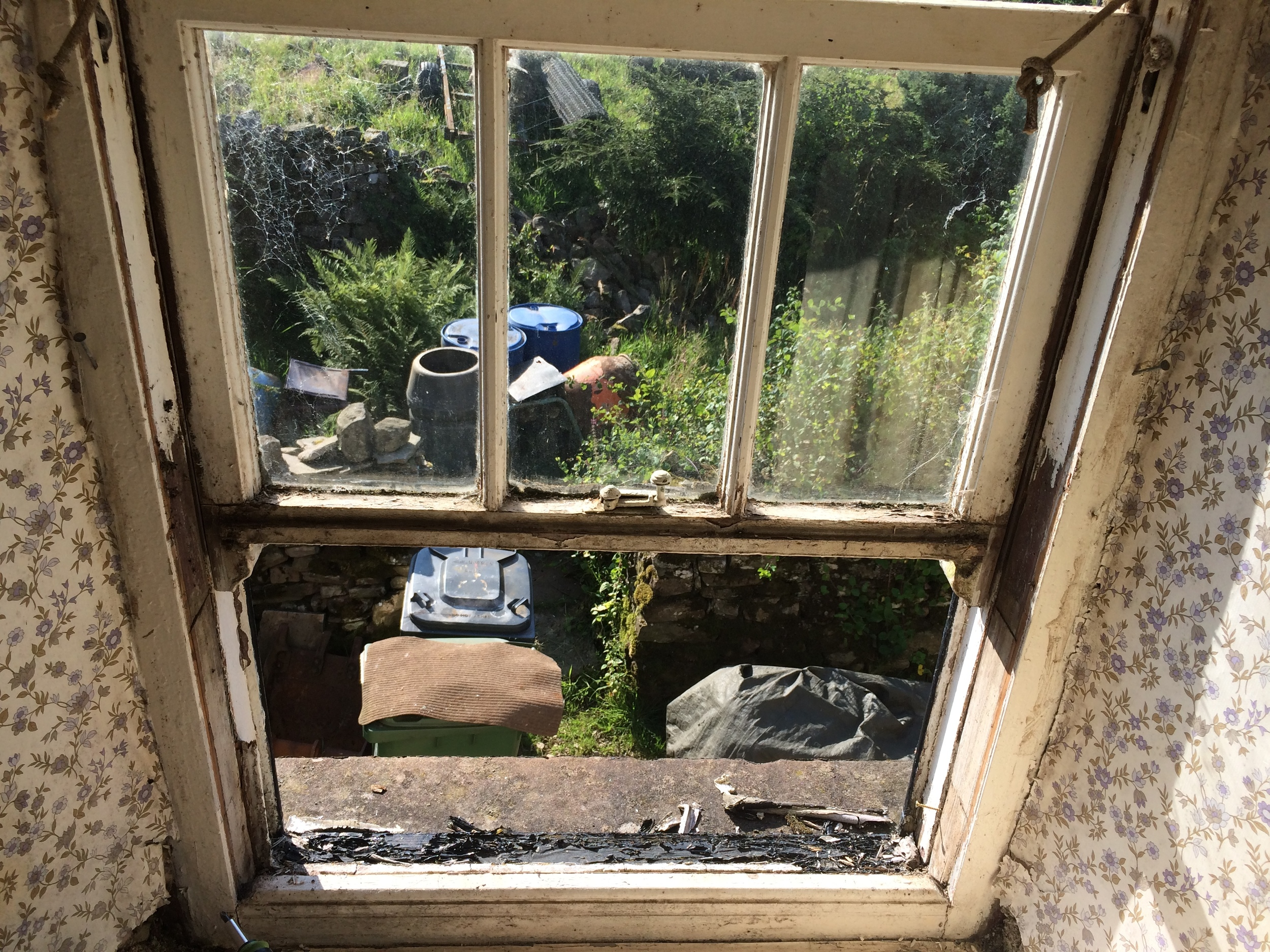 sash window restoration lancashire