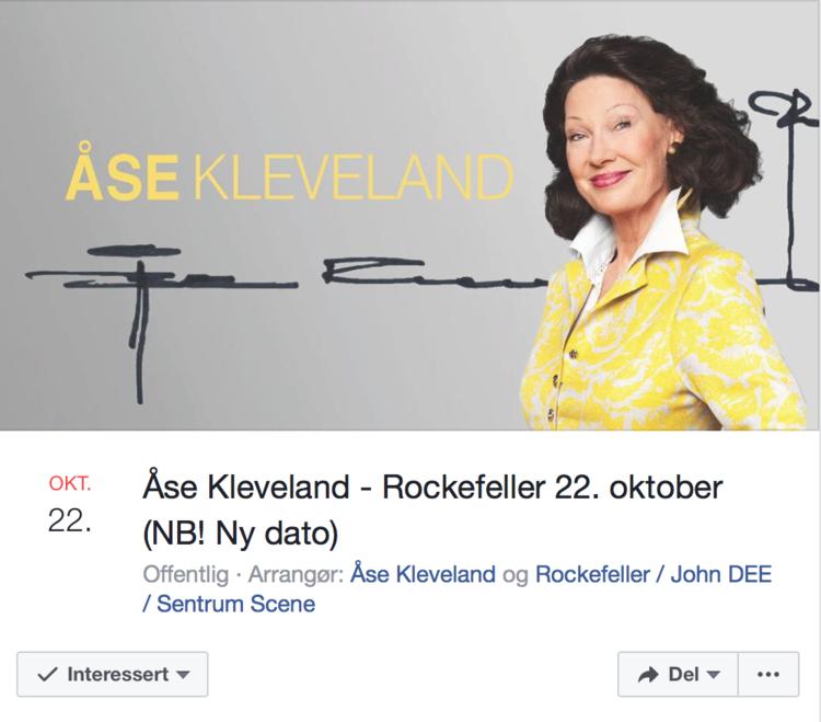 Åse+Kleveland+forsidebilde.png