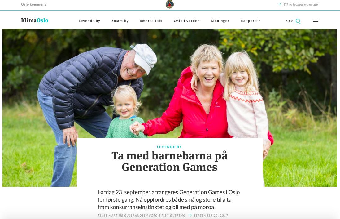 Skjermbilde 2018-03-14 kl. 20.35.32.png