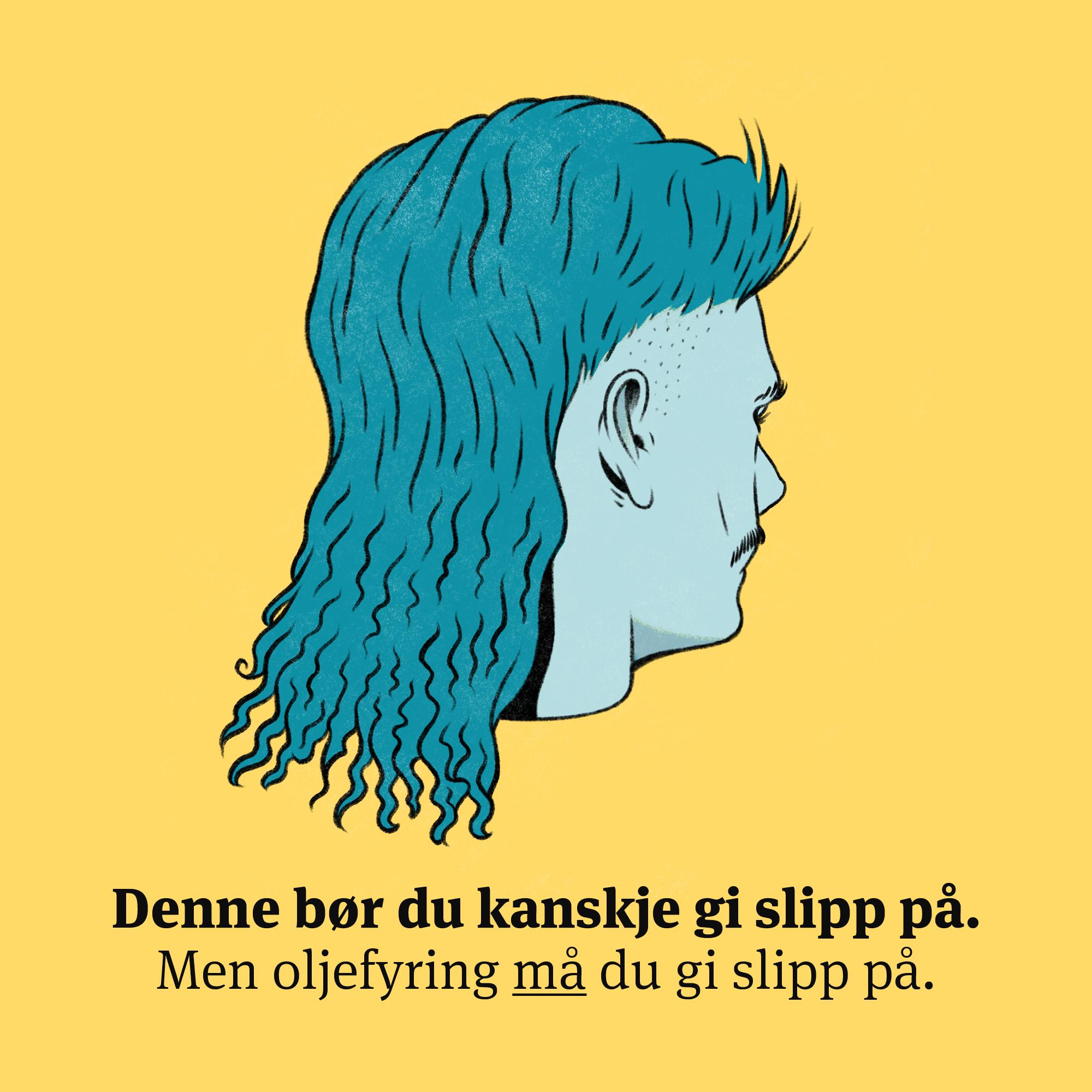OsloKommune_hockeysveis.png