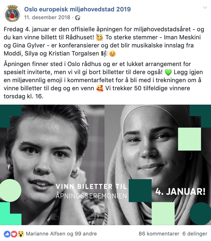 Skjermbilde 2019-03-10 kl. 11.53.32.png