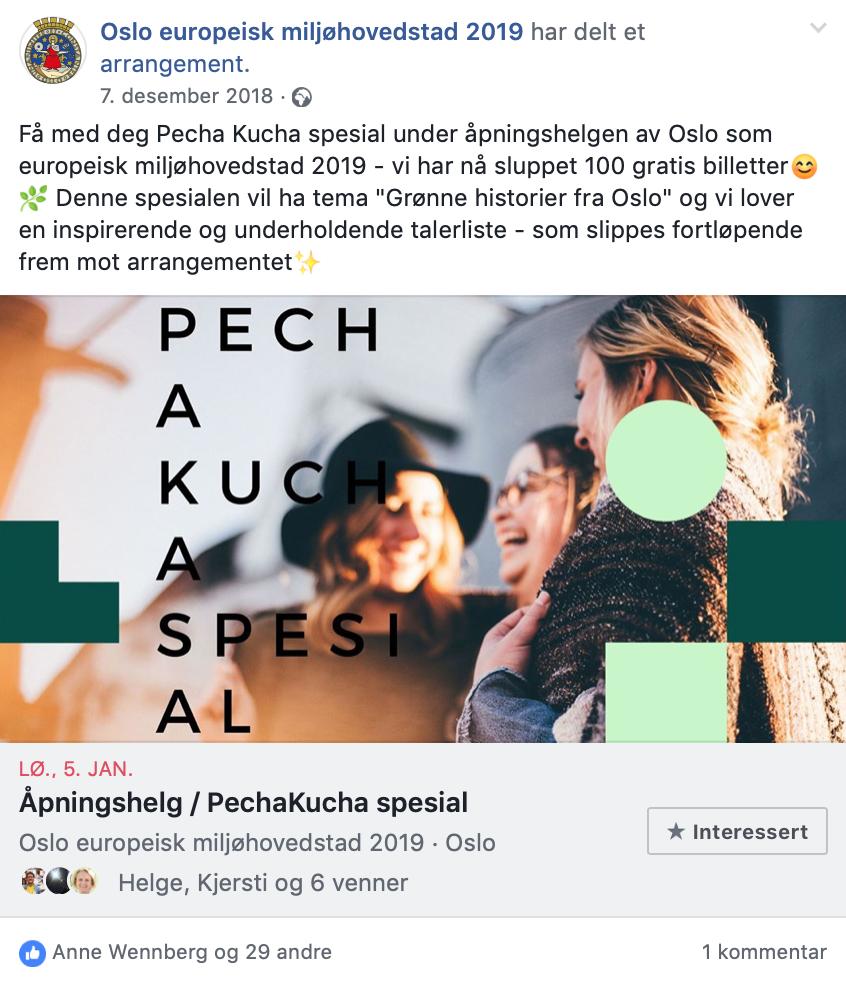 Skjermbilde 2019-03-10 kl. 11.53.46.png