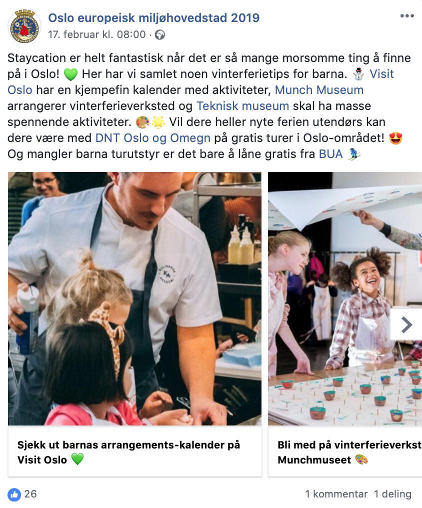 Skjermbilde 2019-03-10 kl. 11.46.05.png