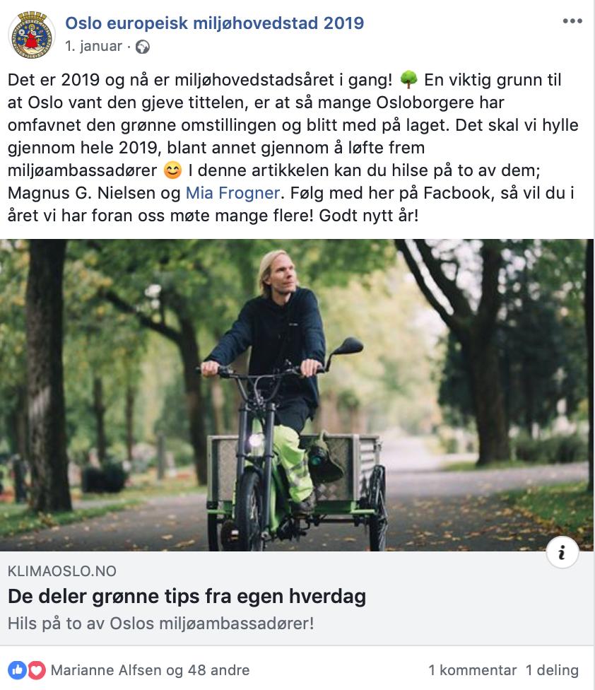 Skjermbilde 2019-03-10 kl. 11.47.58.png