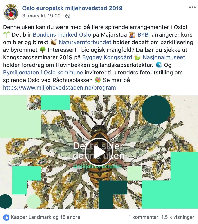 Skjermbilde 2019-03-10 kl. 11.55.25.png
