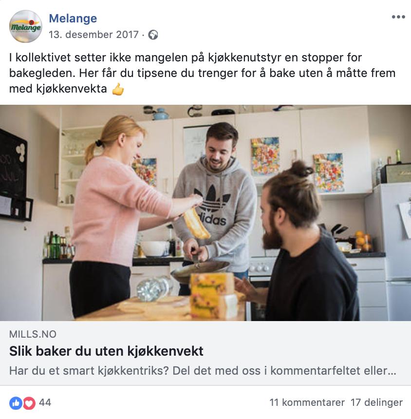 Skjermbilde 2019-03-10 kl. 12.54.47.png