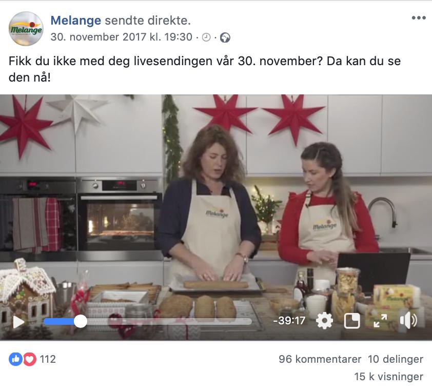 Skjermbilde 2019-03-10 kl. 12.57.36.png