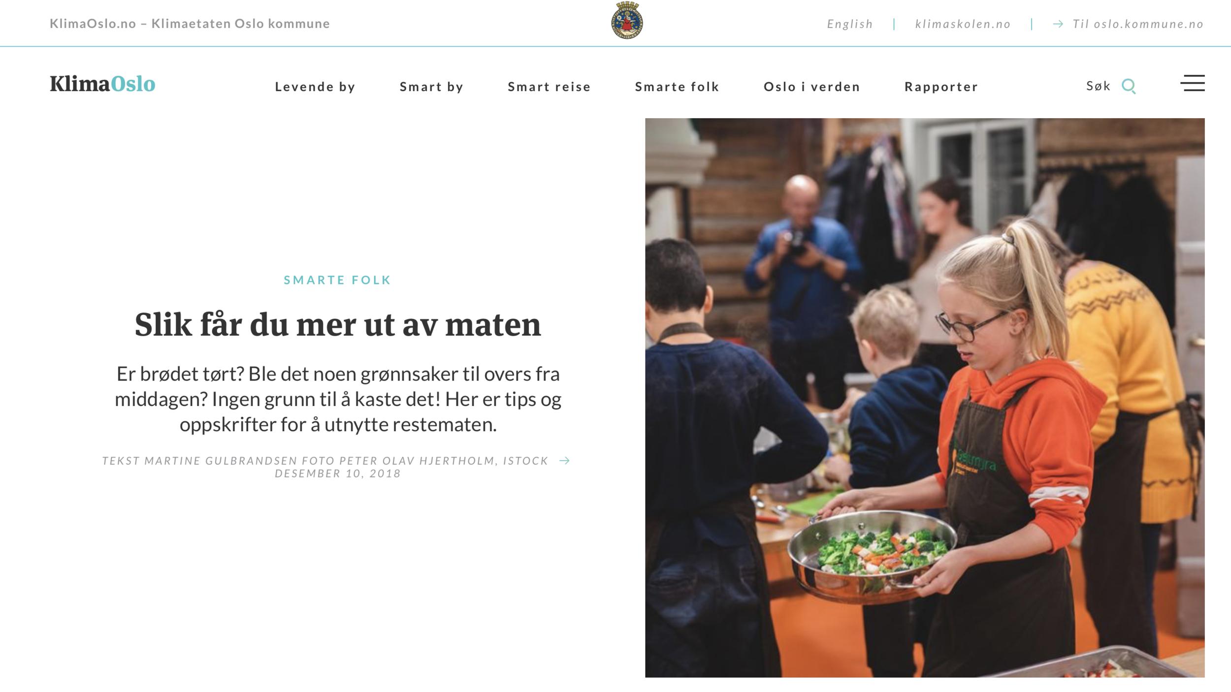 Skjermbilde 2019-07-21 kl. 16.23.02.png
