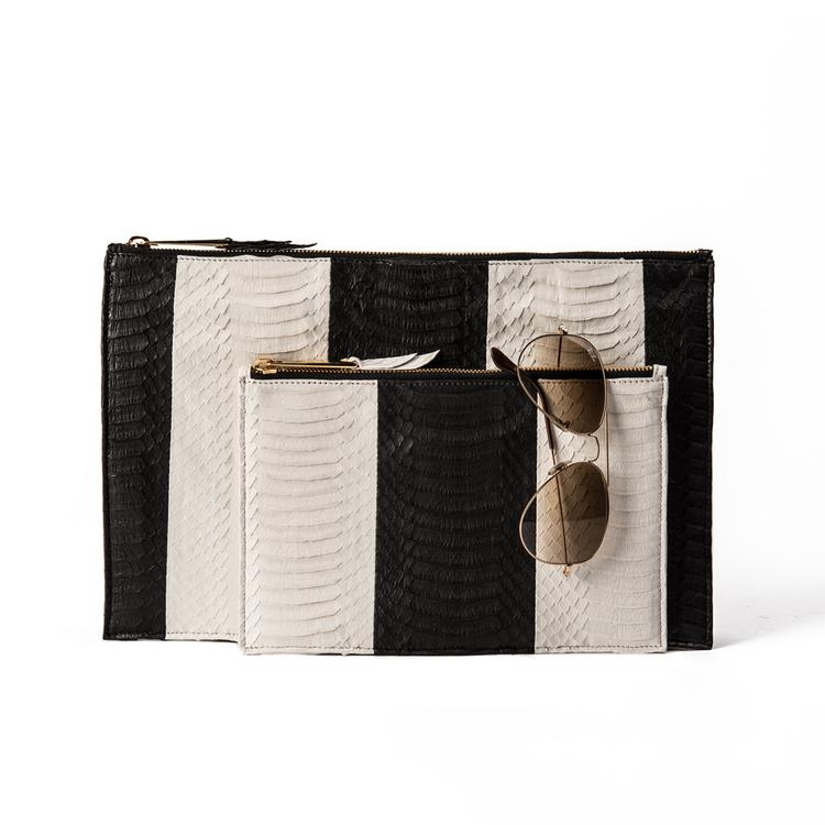 zip-pouch-whipsnake-blk-white-web.jpg