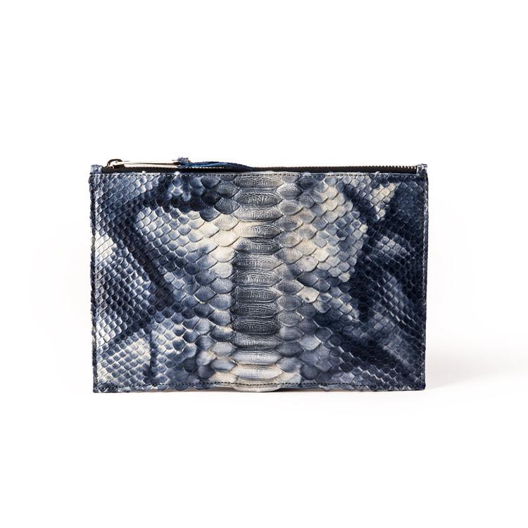 zip-pouch-python-mirror-blue-web.jpg