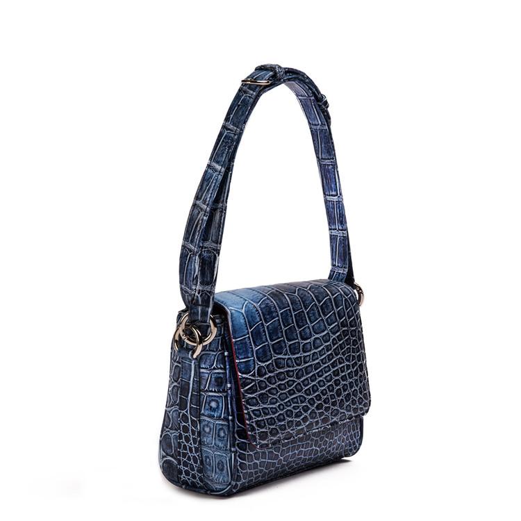 mini-alligator-vintage-blue-3-4-web.jpg
