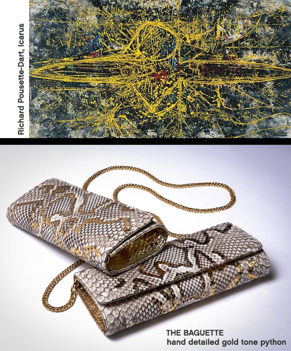 Baguette-clutch-python-gold.jpg