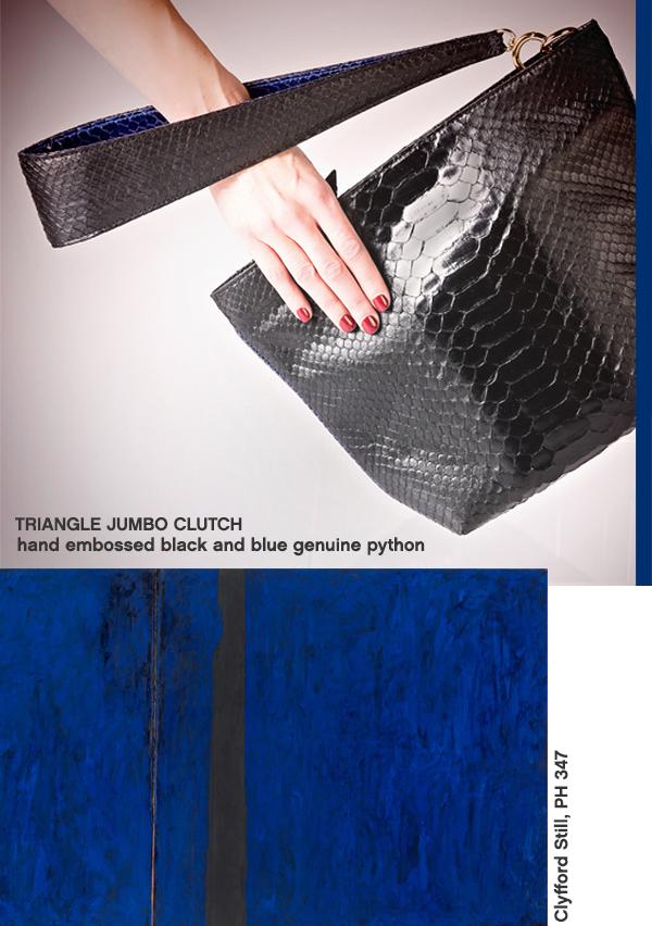JumboClutch-black-blue-python-clutch.jpg