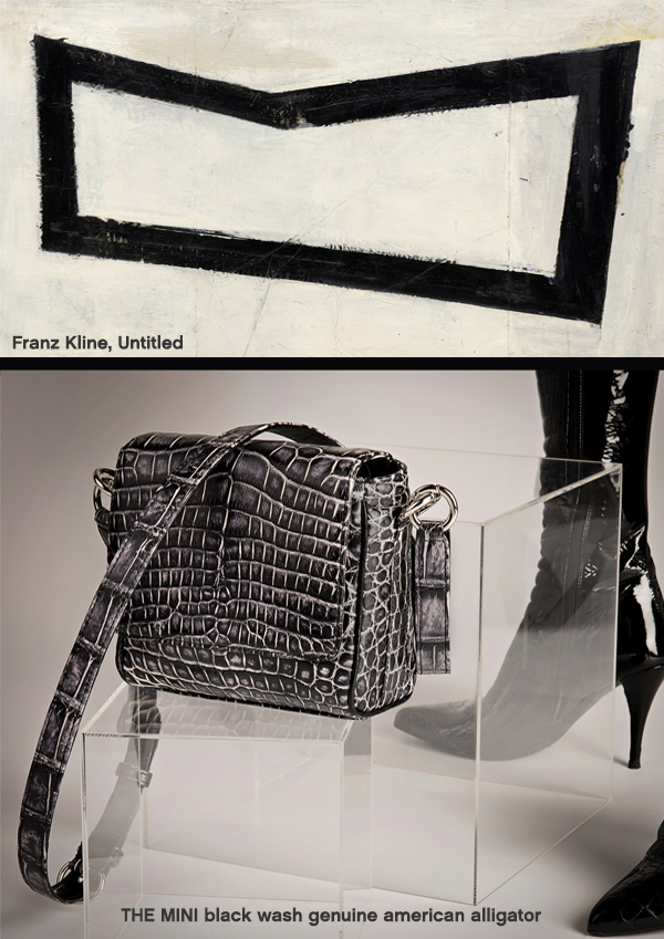 TheMini-alligator-black-white-shoulderbag-minibag.jpg