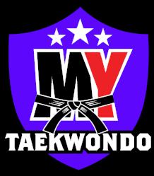 My Taekwondo Logo1.png