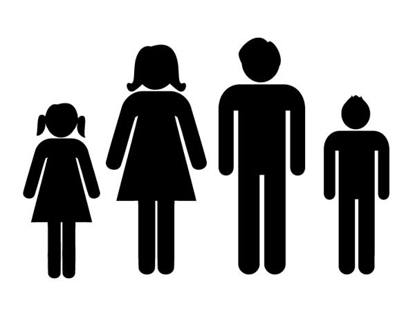 familyicon.jpg