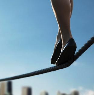 tight_rope_walker_530w.jpeg