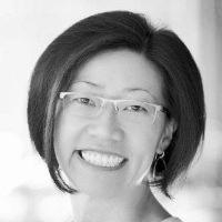 Rosa T. Sheng, AIA LEED AP BD+C