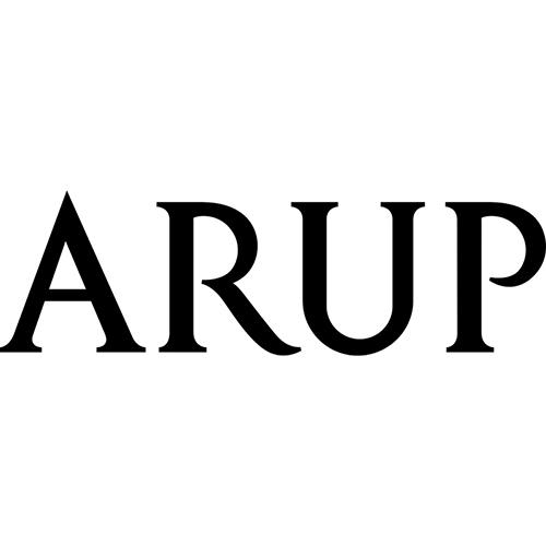 Arup_square_web.jpg