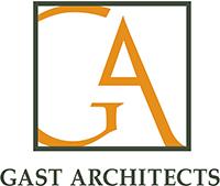 GA logo_web.jpg