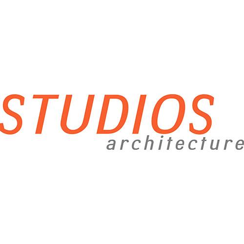 StudiosArchitecture_logo_web_boxed.jpg