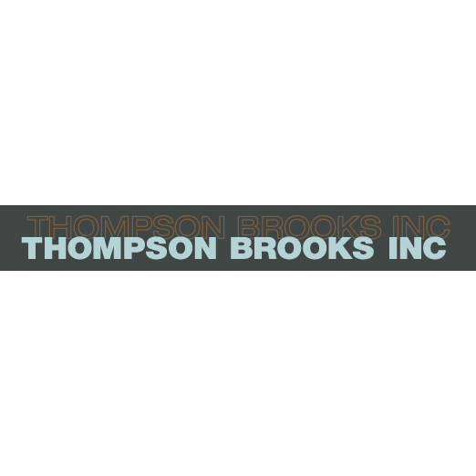 ThompsonBrooks_logo_print_color_block_square_web.jpg