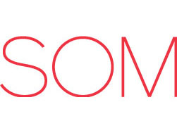 SOM_Logo_red_web_square.jpg