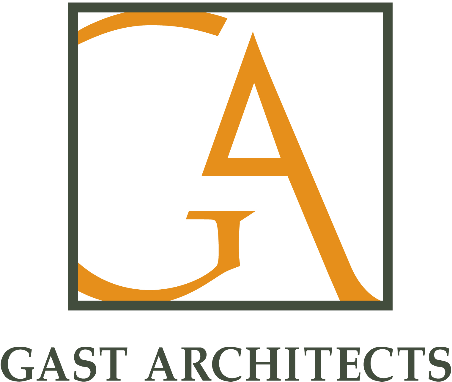 Gast Architects logo.jpg