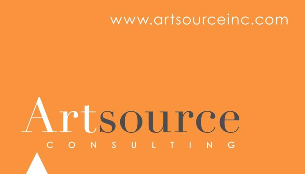 Artsource Consulting Logo.jpg