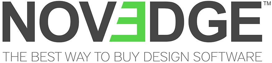novedge_logo_2014_website.jpg