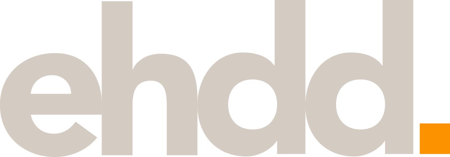 EHDD Pantone Colors.jpg
