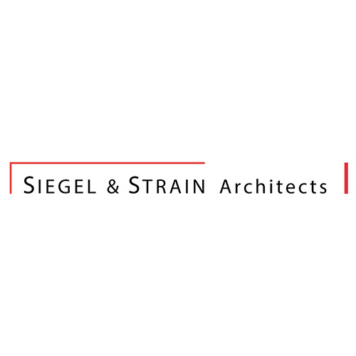 SiegelAndStrain-LogoColor_box.jpg