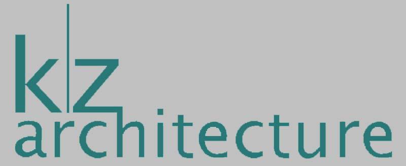 logo-white back (1).jpg