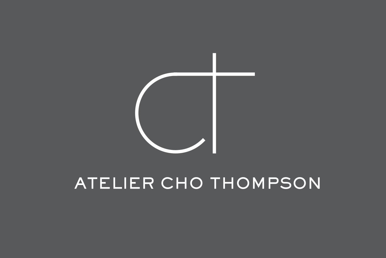 Cho Thompson Logo for M32.jpg