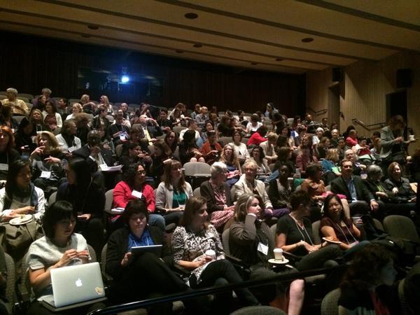 EQxD_Audience.jpg