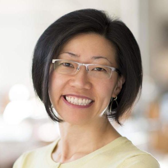 Rosa T. Sheng, AIA