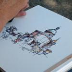 Essay-Chiesa-Bologna-150x150.jpg