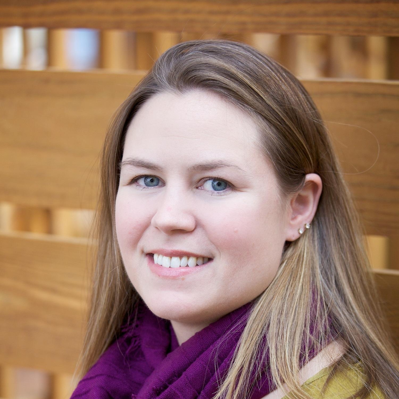 Kristen Padavic Condensed Headshot (2).jpg