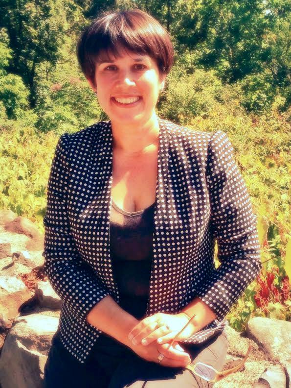 Maia Kumari Gilman