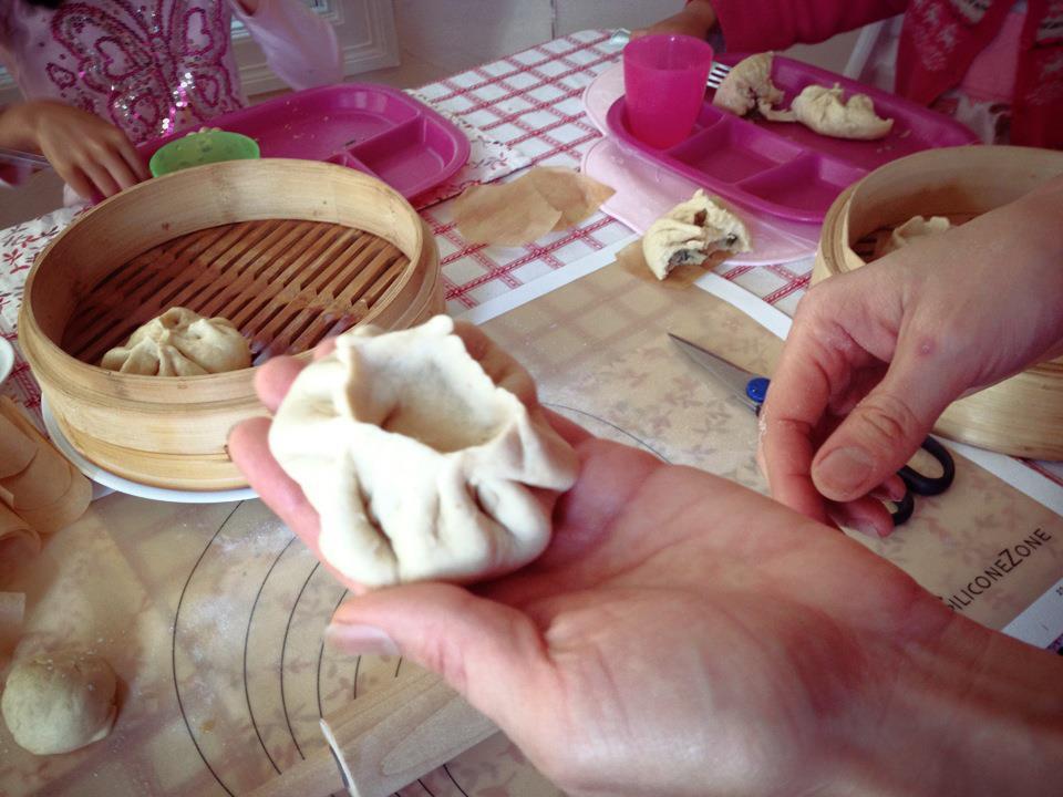 dumplings4.jpg