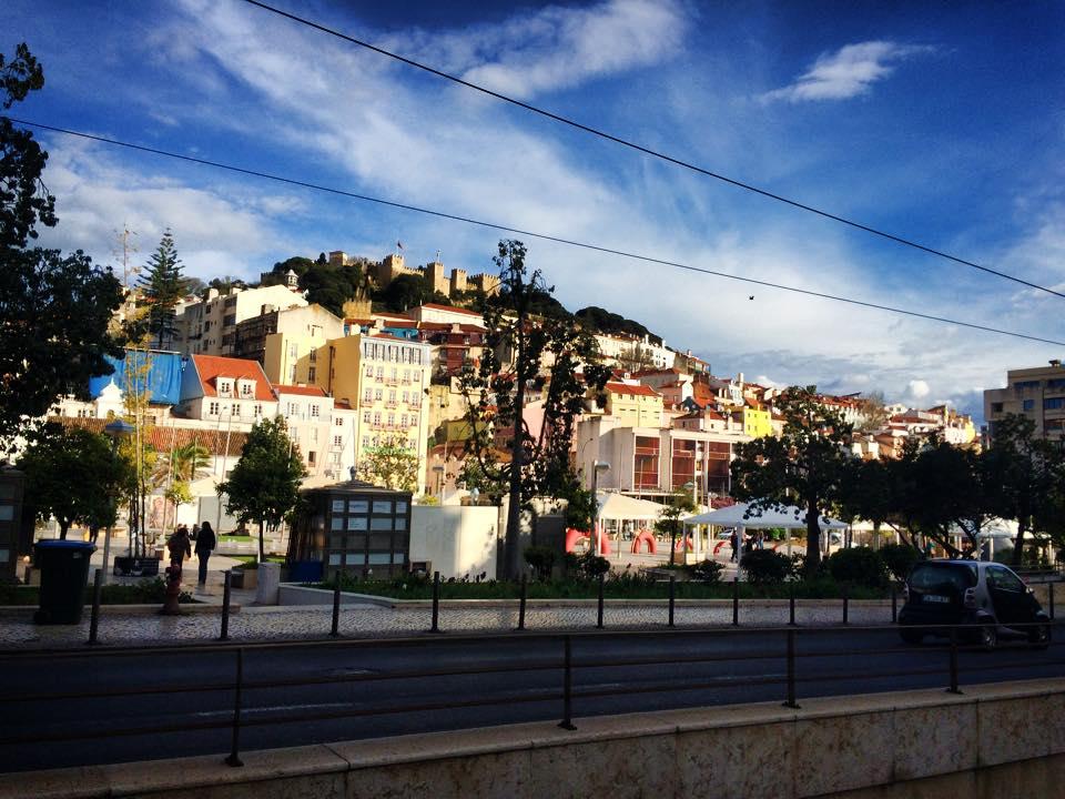 portugal8.jpg