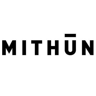 Mithun_Q1KGhBw5_400x400.jpeg