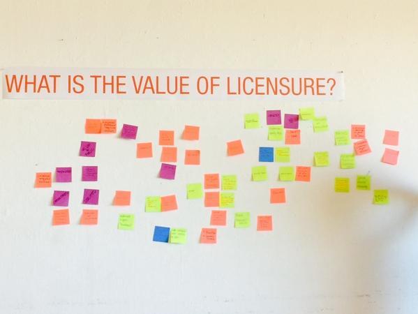 ValueofLicensure.jpg