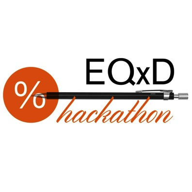 eqxdhackathon