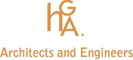 HGA_logo_AE.jpg