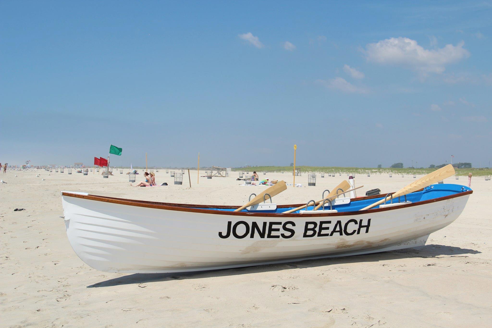 JonesBeach.jpg