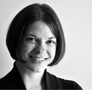 Alicia Liebel-Berg, Associate AIA