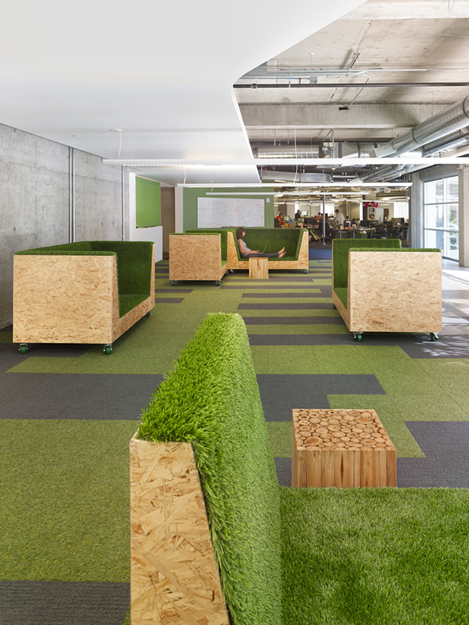 """Min 